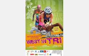 triathlon 4 juin